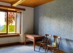 Vente Maison 4 pièces 80m² Renage (38140) - Photo 21