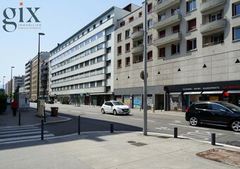 Vente Appartement 180m² Grenoble (38100) - Photo 1