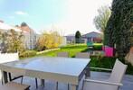 Vente Maison 7 pièces 115m² Aix-Noulette (62160) - Photo 5