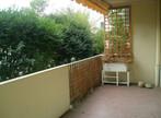 Vente Appartement 7 pièces 148m² Pau (64000) - Photo 4