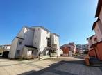 Vente Appartement 3 pièces 74m² Voiron (38500) - Photo 10