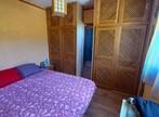 Vente Maison 6 pièces 125m² Paladru (38850) - Photo 6