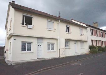 Location Appartement 3 pièces 40m² Notre-Dame-de-Gravenchon (76330) - Photo 1