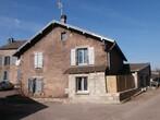 Vente Maison 5 pièces 110m² 5 MINUTES DE LUXEUIL LES BAINS - Photo 1