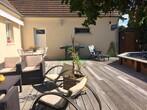 Sale House 6 rooms 160m² Abondant (28410) - Photo 2
