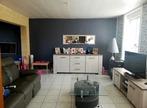 Location Maison 6 pièces 90m² Robecq (62350) - Photo 2