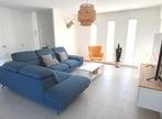 Sale House 5 rooms 120m² Saint-Lys (31470) - Photo 3