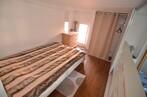 Vente Appartement 2 pièces 50m² Arcachon (33120) - Photo 7