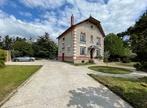 Vente Maison 10 pièces 250m² Briare (45250) - Photo 2
