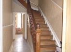 Vente Maison 7 pièces 140m² Vichy (03200) - Photo 2