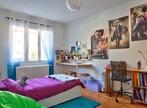 Vente Appartement 5 pièces 83m² Ugine (73400) - Photo 5