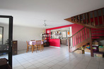 Vente Maison 4 pièces 85m² Remire-Montjoly (97354) - Photo 4