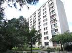 Location Appartement 4 pièces 64m² Grenoble (38100) - Photo 13