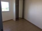 Location Appartement 2 pièces 36m² Saint-Denis (97400) - Photo 2