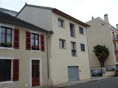 Location Appartement 3 pièces 68m² Pau (64000) - Photo 14