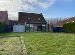 Vente Maison 102m² Dunkerque (59279) - Photo 1