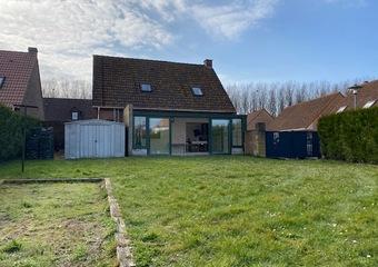 Vente Maison 102m² Dunkerque (59140) - Photo 1