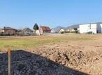 Le Hameau de l'Aubach à Scherwiller Scherwiller (67750) - Photo 2