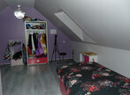 Sale House 6 rooms 116m² Saint-Laurent-de-Lin (37330) - Photo 13