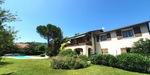 Vente Maison 10 pièces 200m² Chatte (38160) - Photo 2