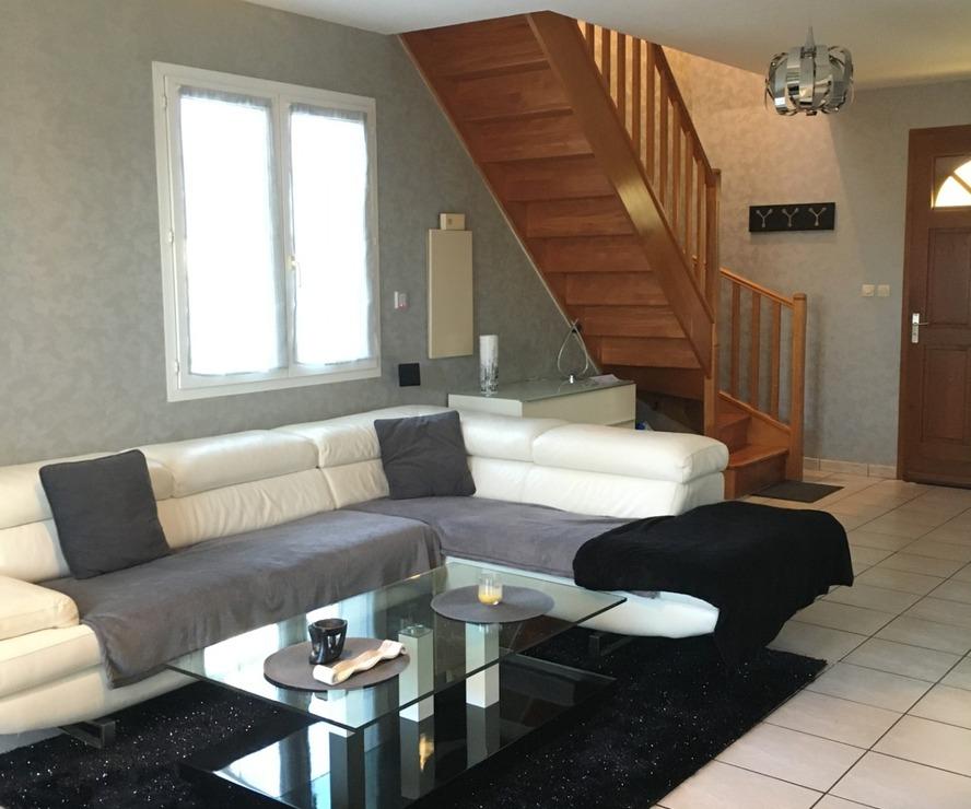 Sale House 4 rooms 84m² Pau (64000) - photo