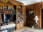 Sale House 13 rooms 738m² Gimont (32200) - Photo 6