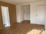 Location Appartement 2 pièces 45m² Châtillon (92320) - Photo 2
