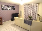 Vente Appartement 2 pièces 40m² Sélestat (67600) - Photo 1