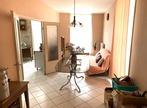 Vente Maison 6 pièces 180m² Coutouvre (42460) - Photo 18