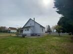 Vente Maison 6 pièces 129m² Puy-Guillaume (63290) - Photo 26