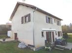 Vente Maison / Chalet / Ferme 6 pièces 129m² Pers-Jussy (74930) - Photo 5