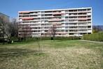 Vente Appartement 5 pièces 116m² Échirolles (38130) - Photo 3