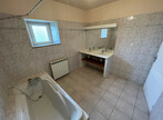 Sale House 10 rooms 306m² Fleurey-lès-Saint-Loup (70800) - Photo 20
