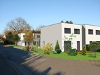 Vente Maison 5 pièces 93m² Holtzwihr - Photo 5