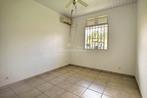 Vente Maison 4 pièces 119m² Remire-Montjoly (97354) - Photo 13