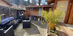 Vente Maison 4 pièces 89m² Monestier-de-Clermont (38650) - Photo 10