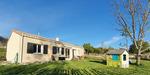 Vente Maison 4 pièces 80m² Châtillon-en-Diois (26410) - Photo 10