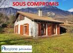 Vente Maison 5 pièces 112m² Saint-Ismier (38330) - Photo 38
