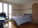 Sale Apartment 5 rooms 105m² Seyssins (38180) - Photo 6