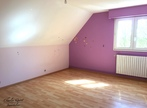 Sale House 8 rooms 151m² Montreuil (62170) - Photo 11