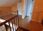 Renting House 4 rooms 110m² Tournefeuille (31170) - Photo 12