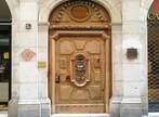 Sale Apartment 2 rooms 55m² Grenoble (38000) - Photo 18
