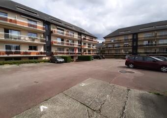 Vente Appartement 3 pièces 81m² Lillebonne (76170) - Photo 1