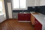 Location Appartement 5 pièces 94m² Le Pont-de-Claix (38800) - Photo 11