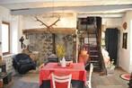 Sale House 3 rooms 54m² VALLEE DU TALARON - Photo 23
