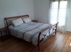 Vente Appartement 4 pièces 84m² Le Havre (76600) - Photo 4