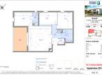 Vente Appartement Istres (13800) - Photo 2