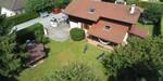 Vente Maison 6 pièces 157m² Cranves-Sales (74380) - Photo 18