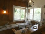 Sale House 4 rooms 130m² SAINT-GERVAIS-LES-BAINS - Photo 5