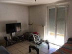 Vente Maison 5 pièces 115m² PROCHE VILLERSEXEL - Photo 4